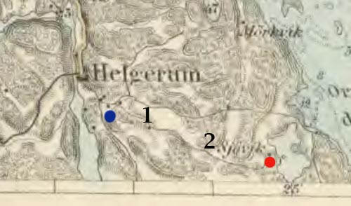 1883blogg