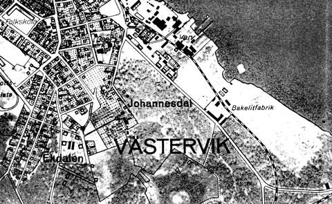karta 1947
