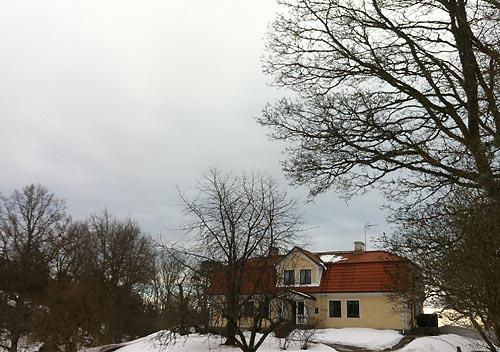 20130306