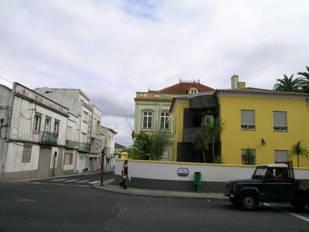 Azorerna2