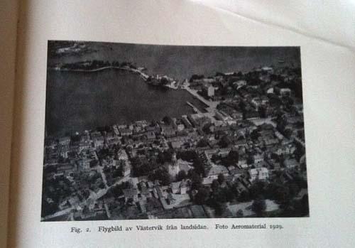 flygbild 1927