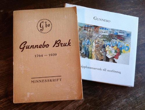 Gunnebobocker