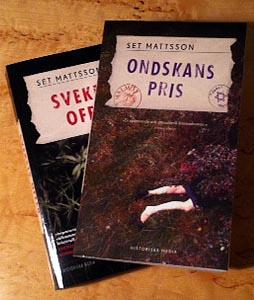 SetMattsson