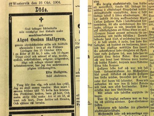 WW17okt