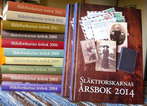 arsbok2014