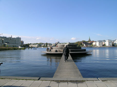 Hammarby Sjöstad2