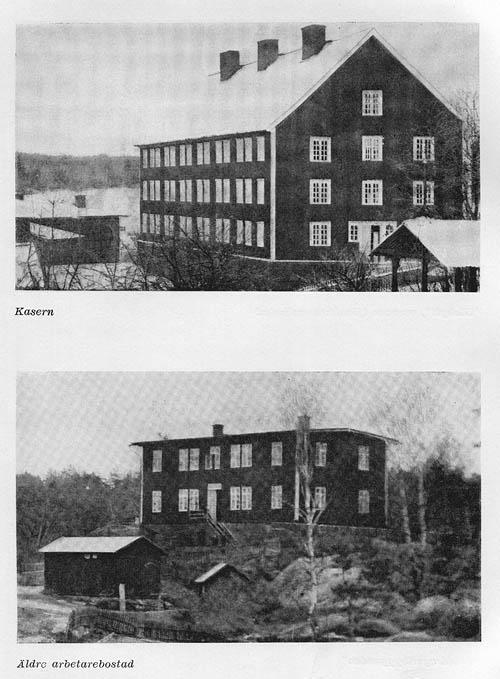 hus1939sid121