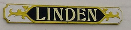 Linden5