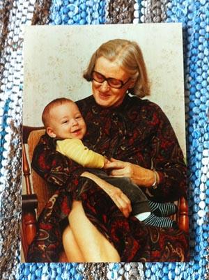 mammaArvid1984