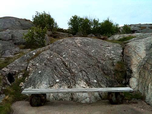Mollösund