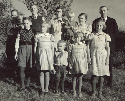 syskon1939blogg