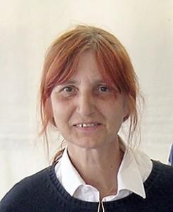 Birgitta2